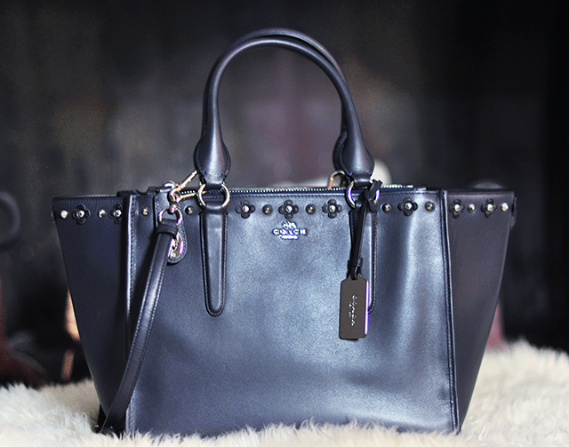 1-studded-coach-tote-bag