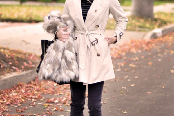 1-warm and cozy and cute outfit