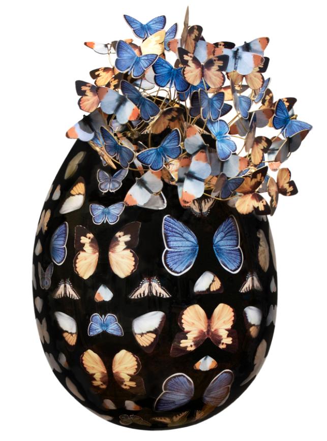Fabergé's Big Egg Hunt -10