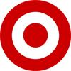 TargetStyle - Target logo