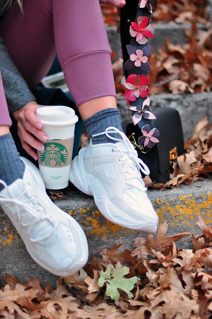 cute dad sneakers, nike shoes