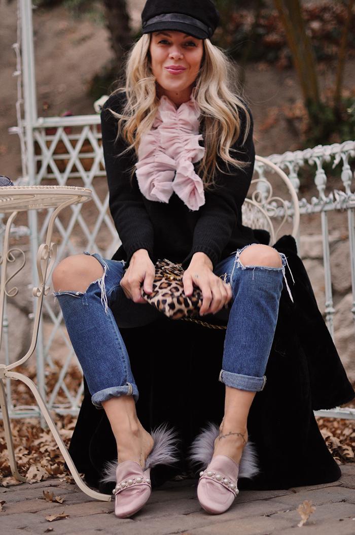 fashion and diy blogger maegan tintari - lovemaegan
