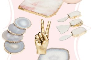 Tis the Season to Shopbop Sale! Posh Hostess Gift Guide