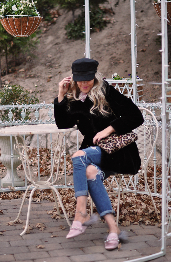 fall style, winter style, retro style