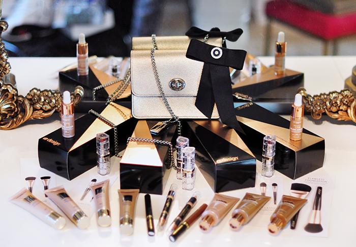 makeup giveaway 2019 canada