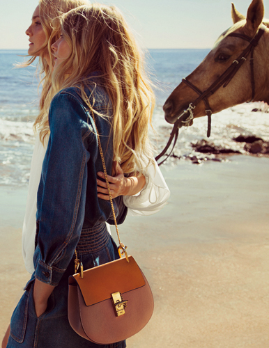 chloe bags fashion