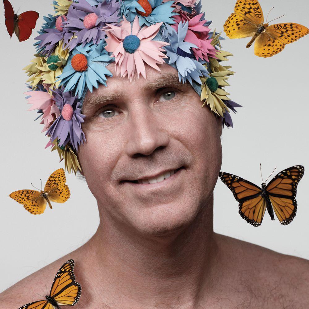 2vnSYbMqSU68CBHEwAQp_will-ferrell-with-butterflies-head-shot