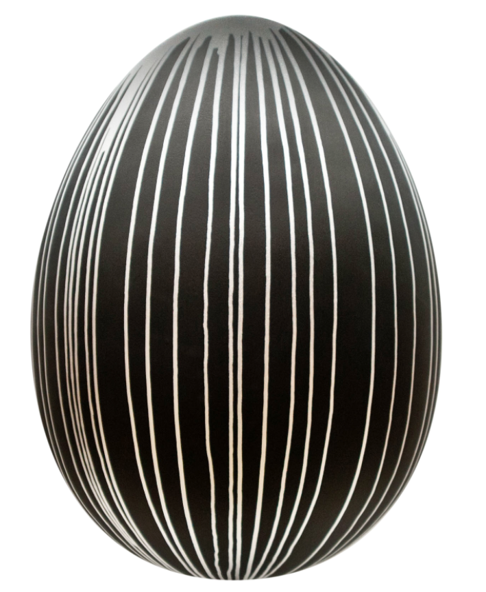 Fabergé's Big Egg Hunt -6