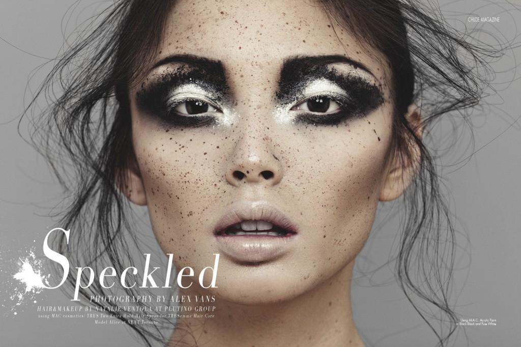 Alice Ma_Freckled Muse_Chloe Magazine_beauty_6