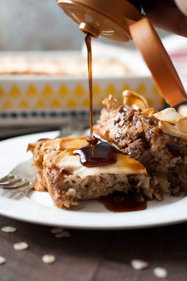 baked-apple-oatmeal-4