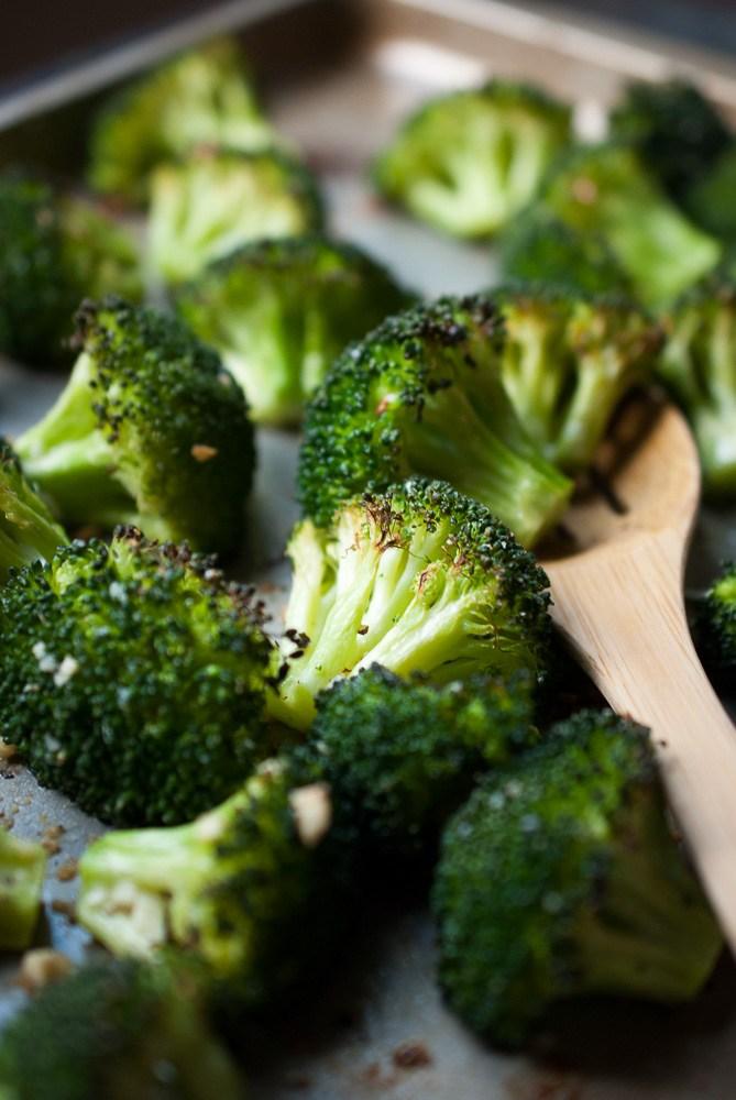 Broccoli-Quinoa-Salad