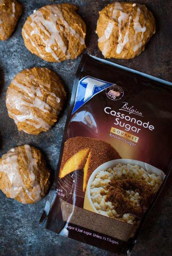brown-sugar-pumpkin-cookies-3