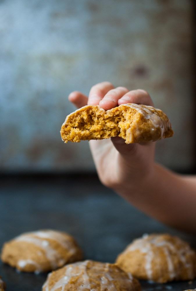 brown-sugar-pumpkin-cookies-4