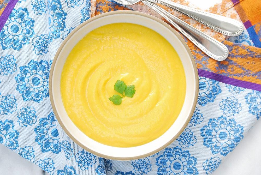 Butternut-Squash-Soups-3