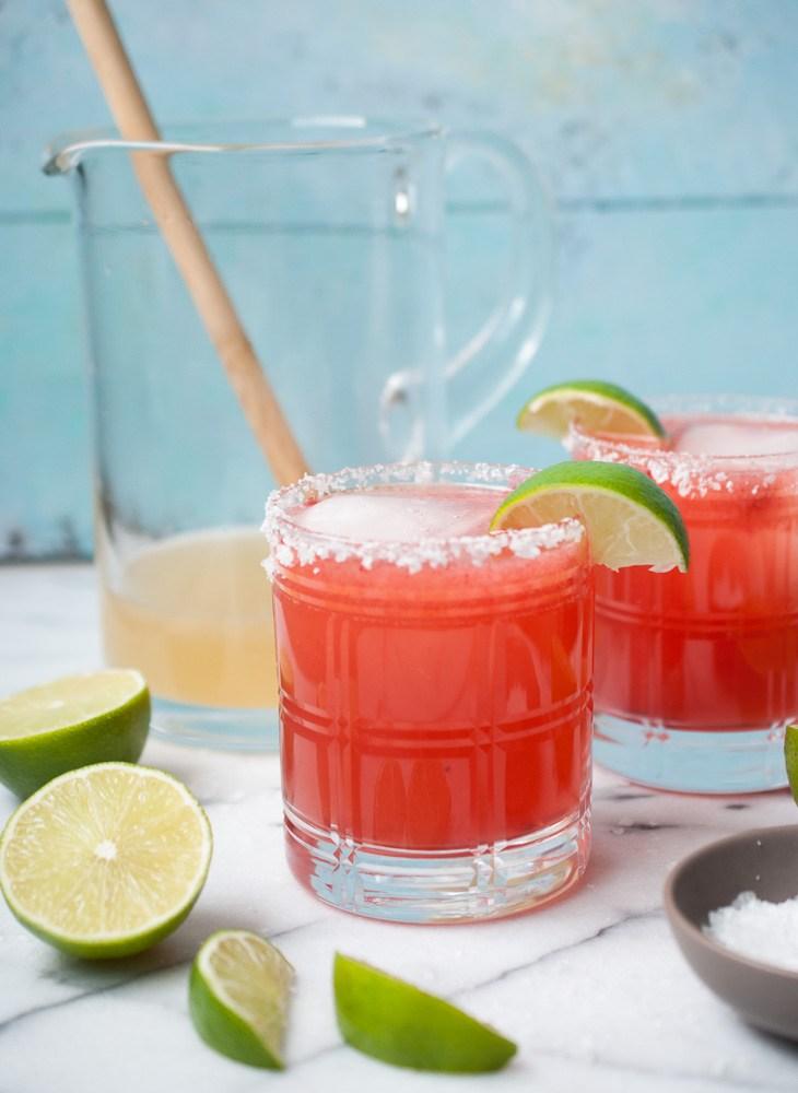 Cherry-Margaritas_-2