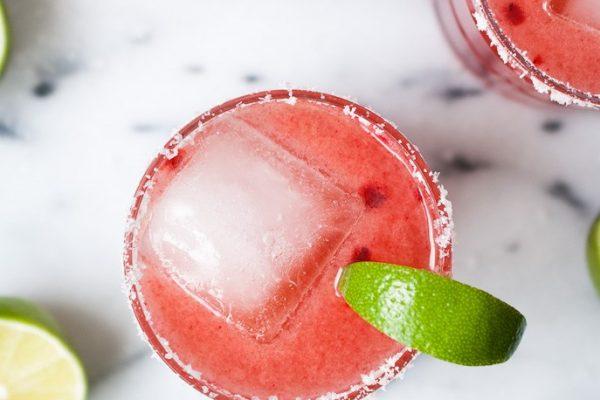 Cherry-Margaritas_