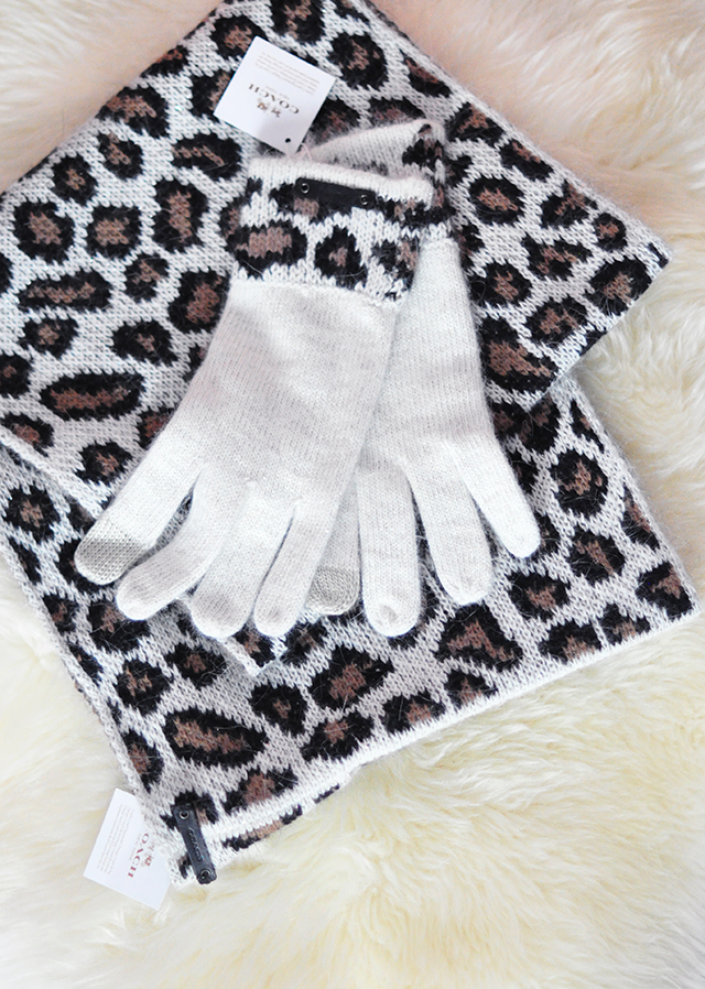 Shop for leopard scarf online at Target. Free shipping on purchases over $35 and save 5% every day with your Target REDcard.