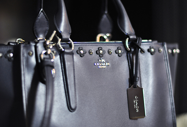 coach-studded-bag-with-flowers