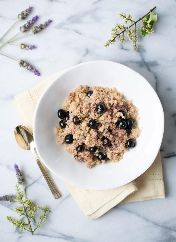 Coconut-Blueberry-Quinoa-2