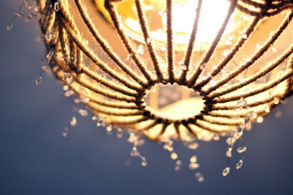 DIY+ceiling+light+fixture+-30