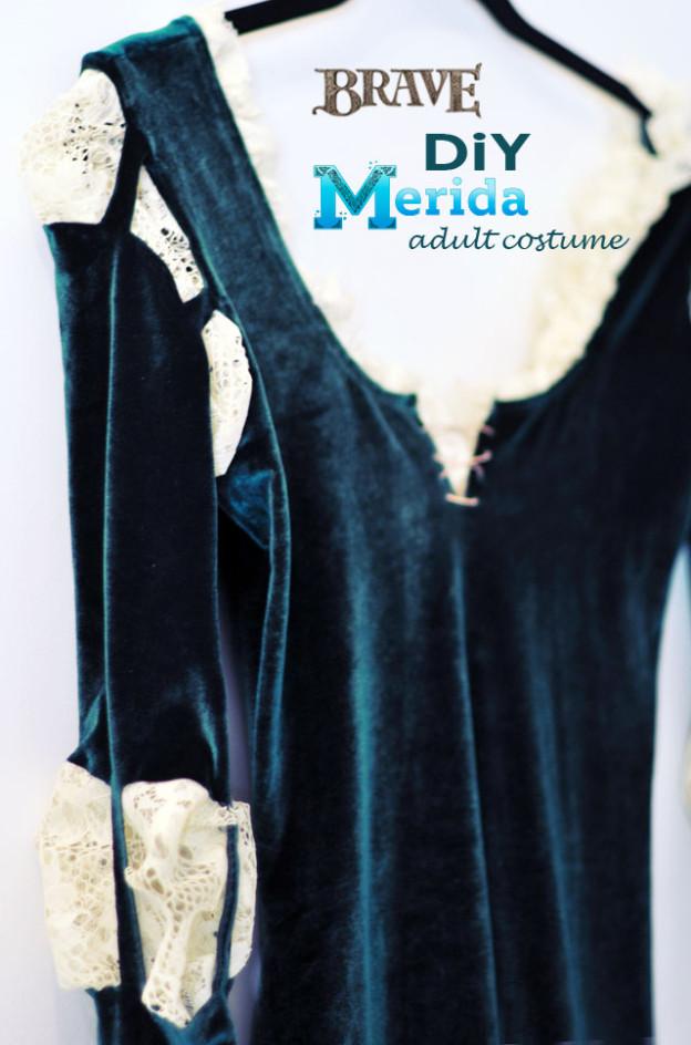 DIY-Brave-Merida-Adult-Costume-624x944