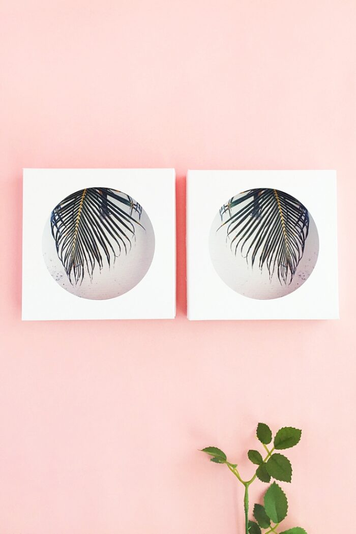 diy-circle-framed-art-maritza-lisa-2