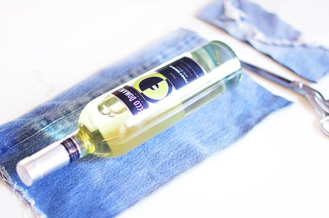 diy-denim-wine-bag-tutorial-3