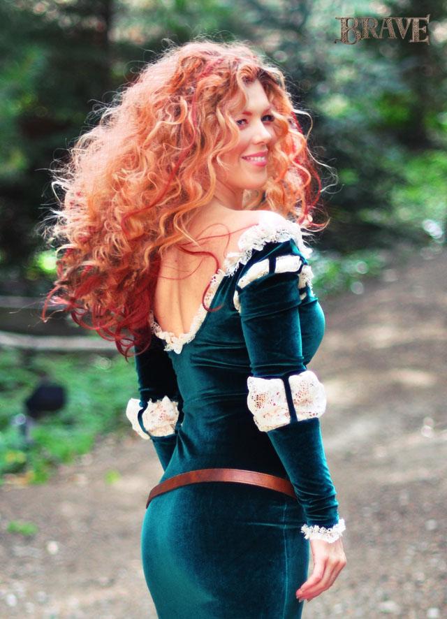 DIY-Merida-Hair-Makeup-Costume-brave-text