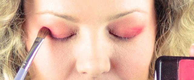DIY-Merida-Makeup-3