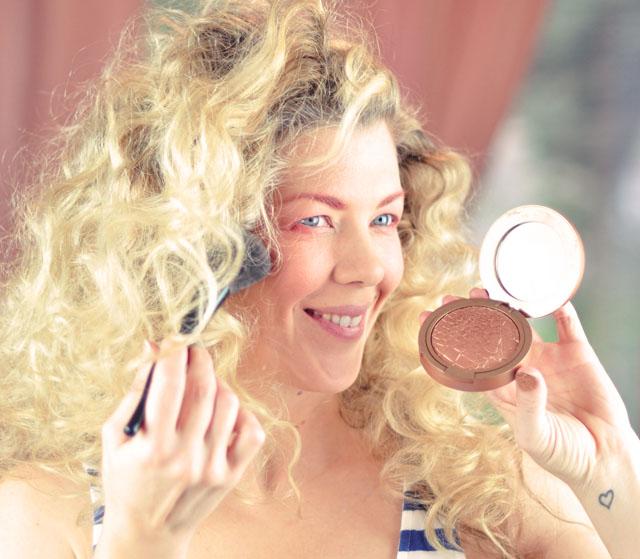 DIY-Merida-Makeup-5