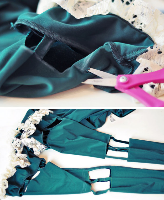 DIY-Merida-adult-costume-101-624x762