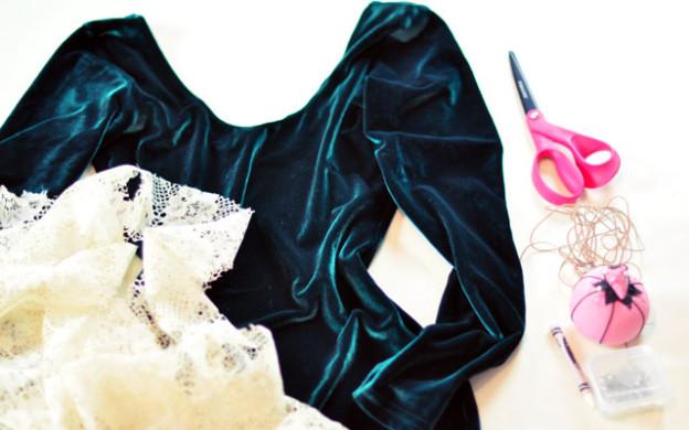 DIY-Merida-adult-costume-12-624x390