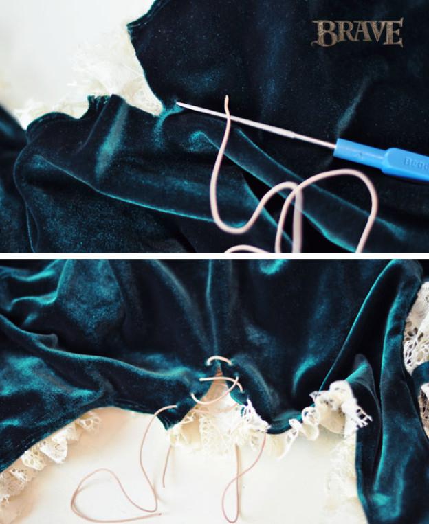 DIY-Merida-adult-costume-15-624x763