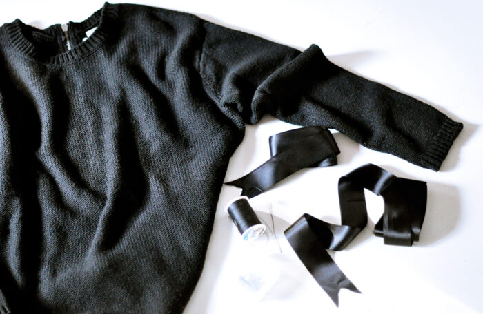 diy-open-back-sweater-with-satin-bow_1