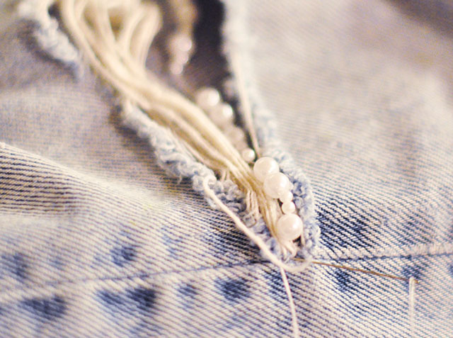 diy-pearls-ripped-jeans_3