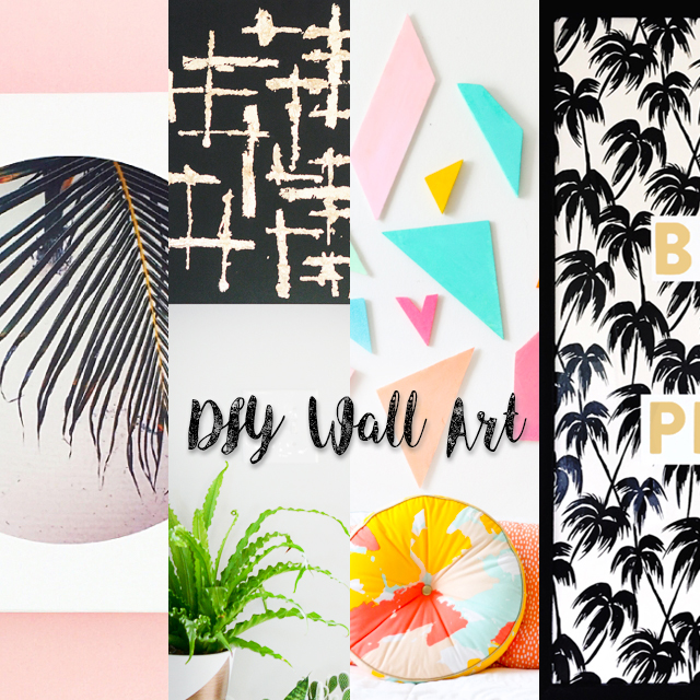 diy-wall-art-projects