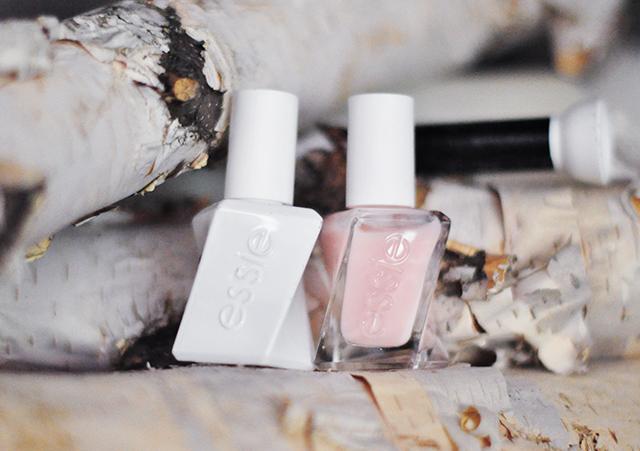 essie-gelcouture-nail-polish_-nail-art