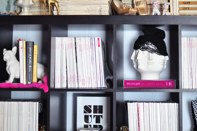 Expedit-cubbies-magazines-face vase