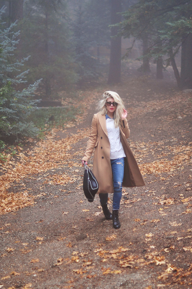 fall-style-in-the-forest-fog_camel-coat