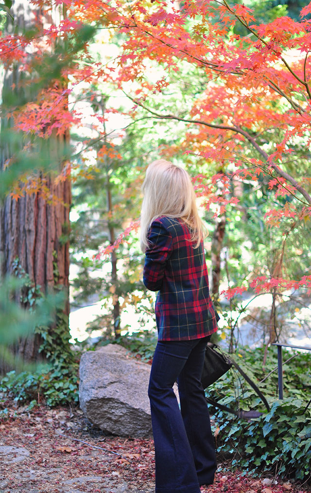 fall-style_fared-jeans-plaid-jacket