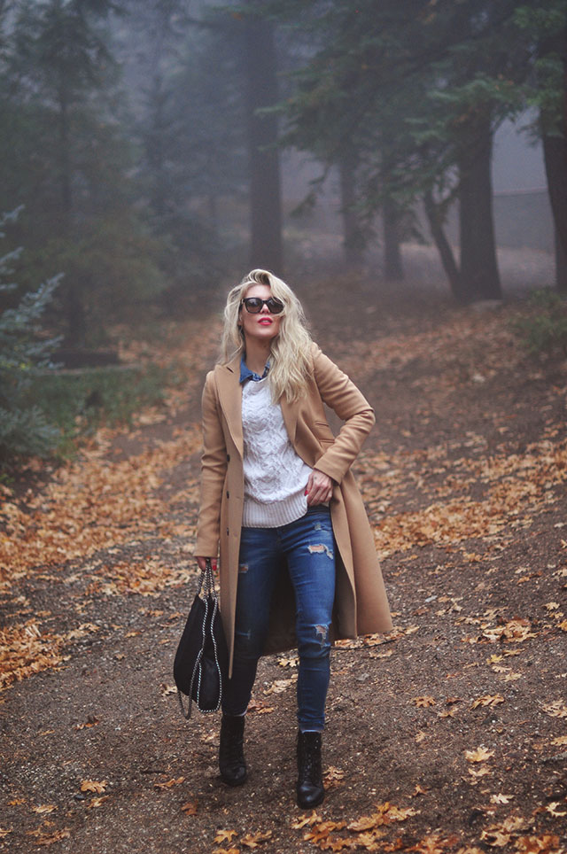 fall-style_jeans_sweater-_-camel-coat