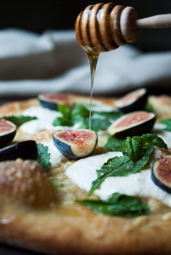 Fig-Buratta-Pizza-5