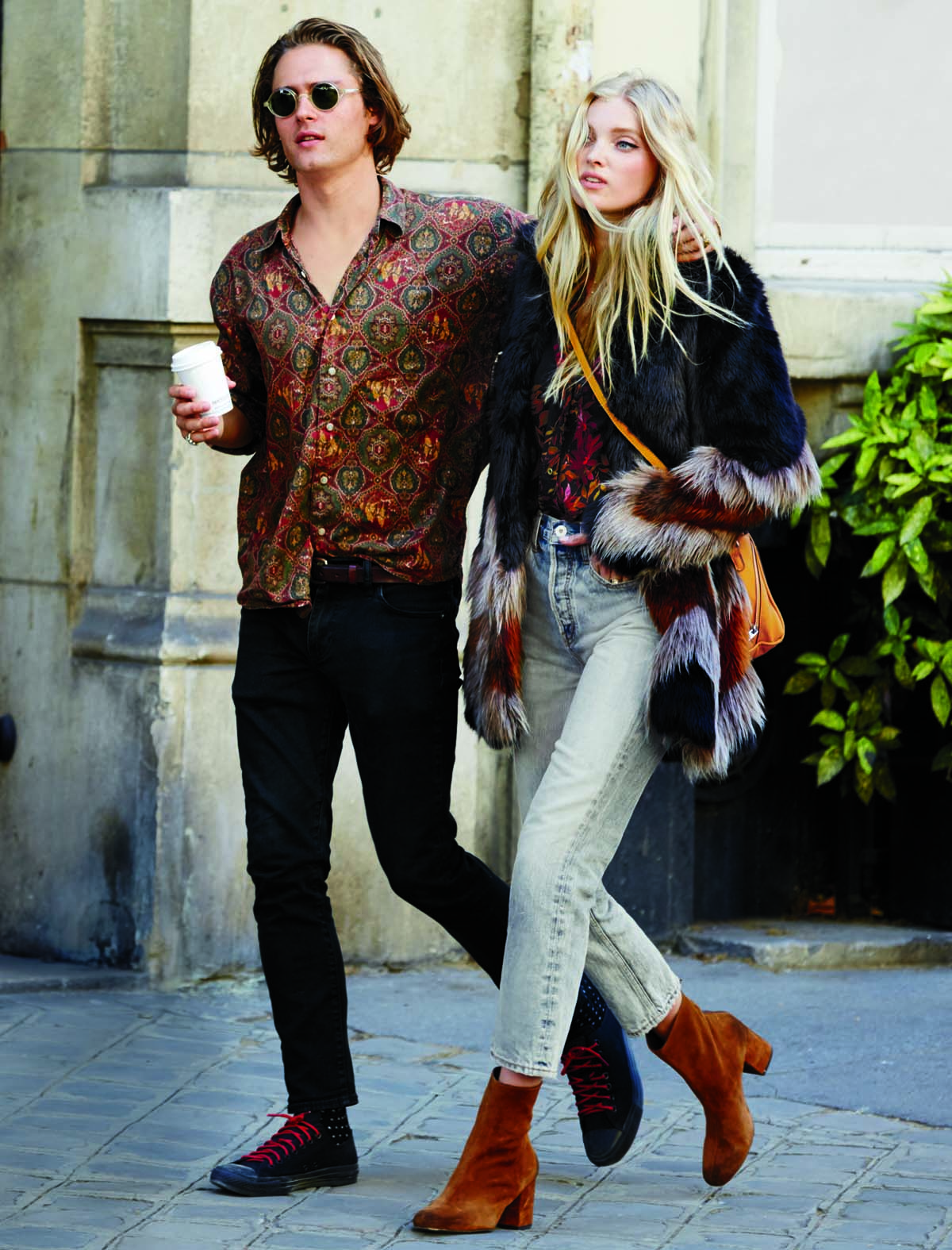 Free People September Catalog 2015 7