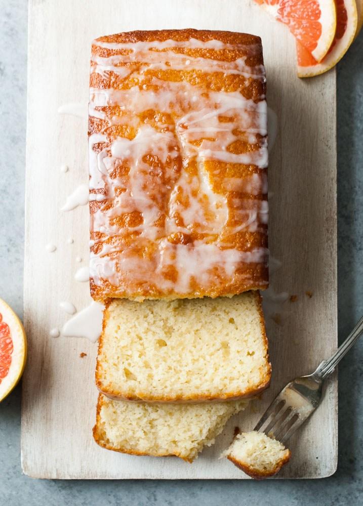 Grapefruit-Yogurt-Cake-3