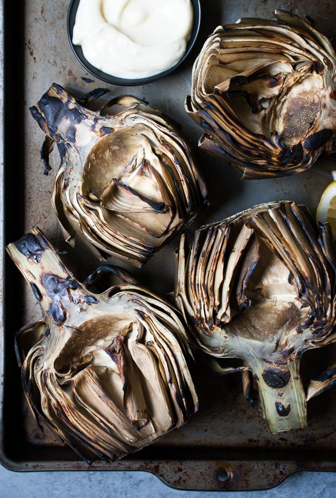 Grilled-Artichokes-3