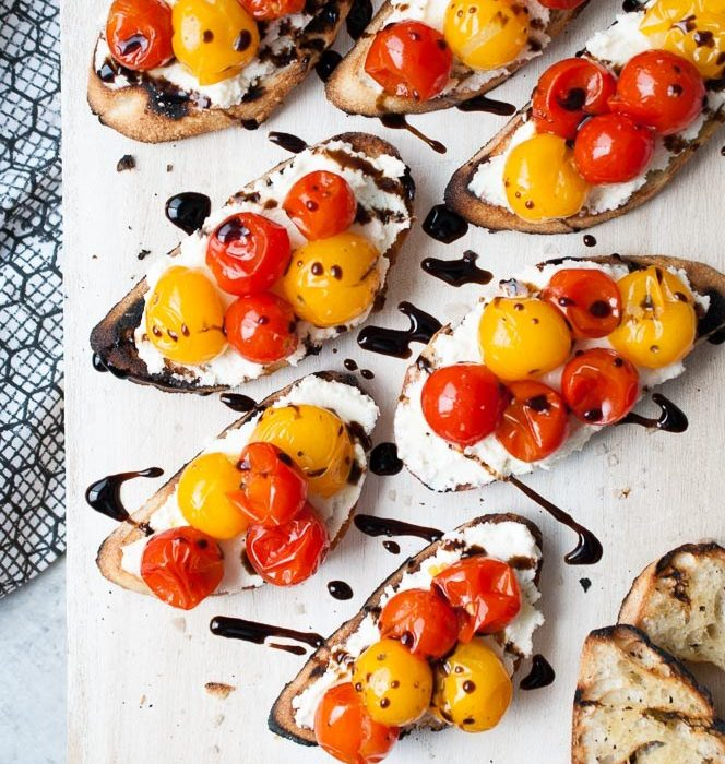 Grilled-Marscapone-Crostini-3