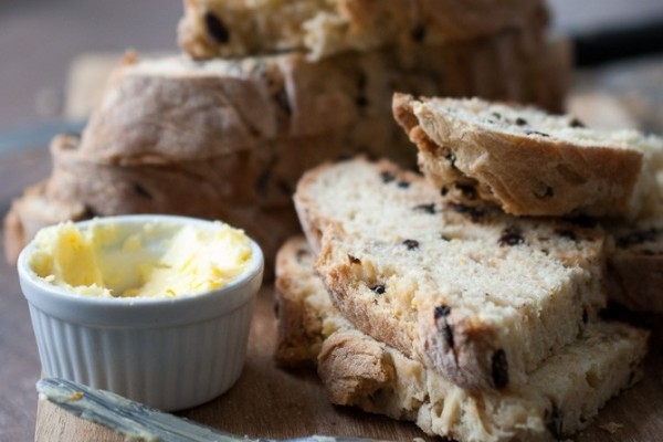 Irish-Soda-Bread-6