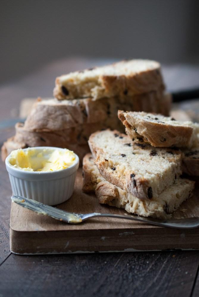 Irish-Soda-Bread-6
