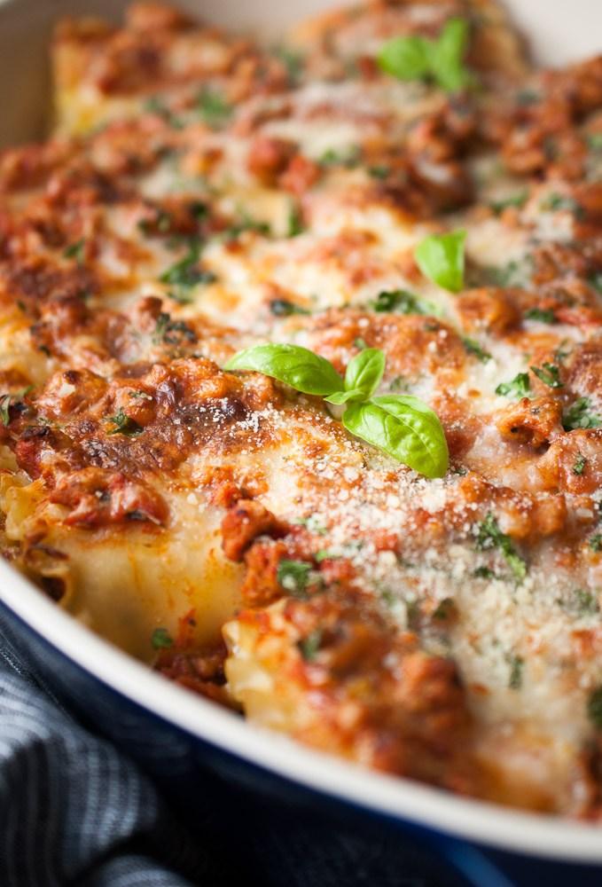 lasagna-roll-ups-2