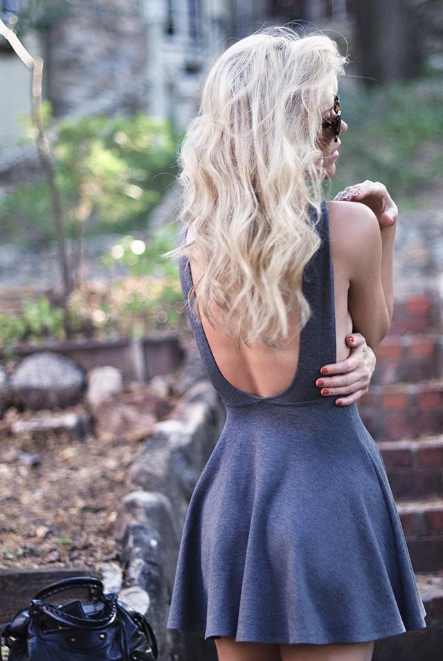 little-grey-dress